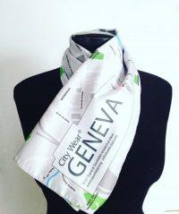 gva_citywear